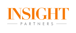 InsightPartners_color