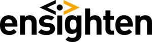 ensighten-logo-black-orange-gt