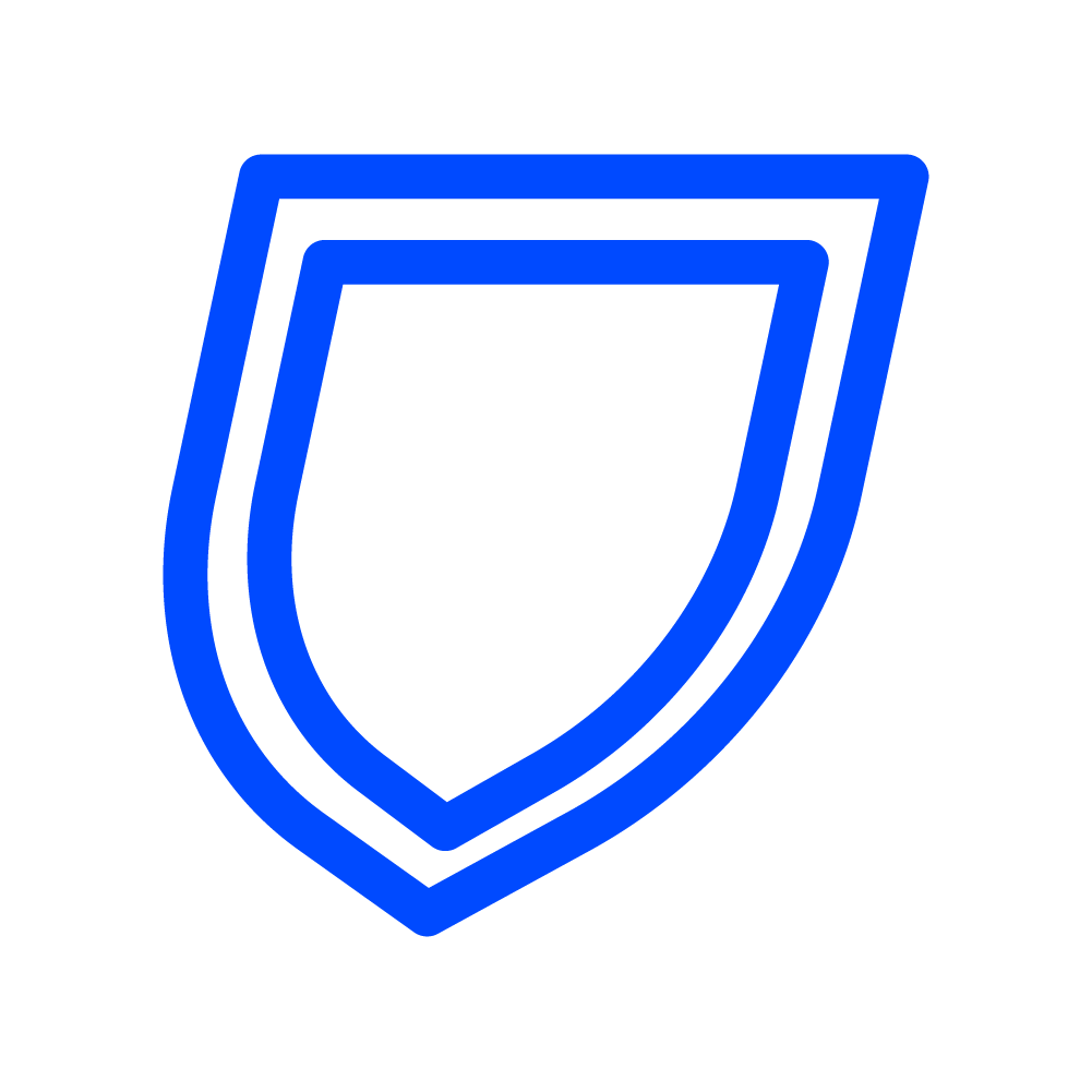 icon-shield-blue